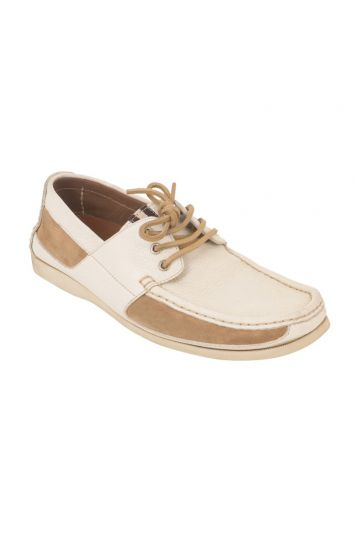 BALLY LACE UP SNEAKERS