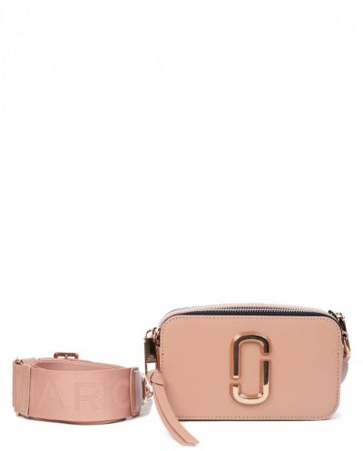 MARC JACOBS DTM SUNKISSED CROSSBODY BAG