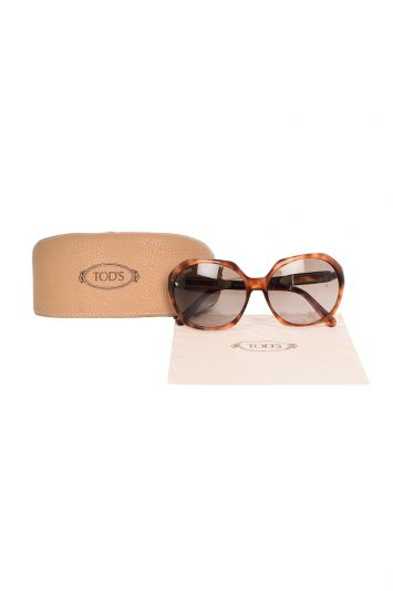 TOD'S TO17 SUNGLASSES